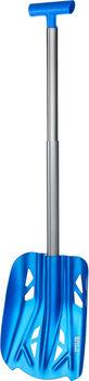 LACD Snow Shovel 2.0 Lawinenschaufel blau