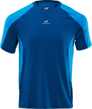 PRO TOUCH Inos T-Shirt Herren blau