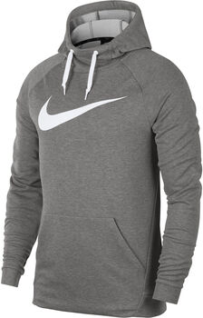 official photos e1641 ff3bc Pullover und Hoodies | INTERSPORT