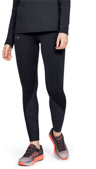 Qualifier Speedpocket ColdGear® Lauftights