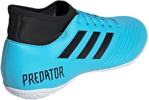 Predator 19.4 S IN Hallenfußballschuhe