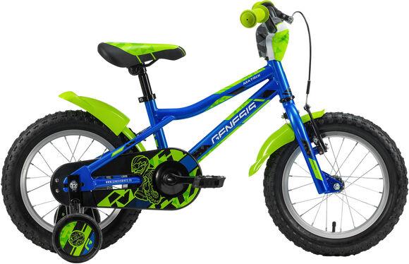 """Matrix 14 Fahrrad 14"""""""
