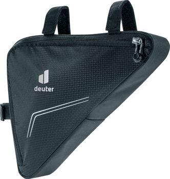 Deuter Triangle Rahmentasche schwarz