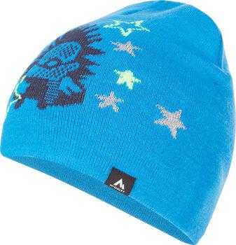 McKINLEY Malon Mütze blau