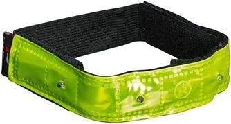Led Armband mit Blinksystem