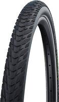 Marathon E-PlusE-Bike Reifen,Addix E