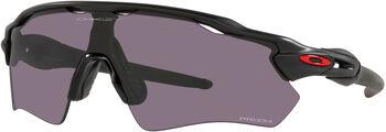 Oakley Radar EV Path Sonnenbrille  schwarz