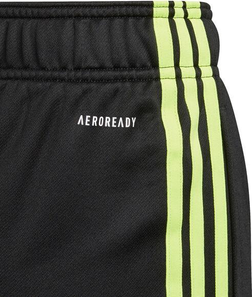 3-Streifen Aeroready Primeblue Jogginghose