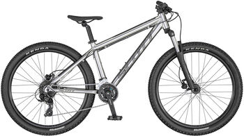 "SCOTT Roxter 26 Disc Mountainbike 26"" weiß"