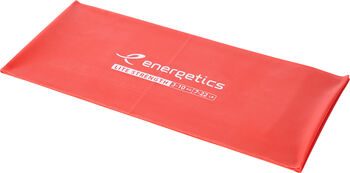 ENERGETICS Physioband rot