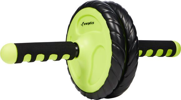 AB Roller Pro Bauchtrainer