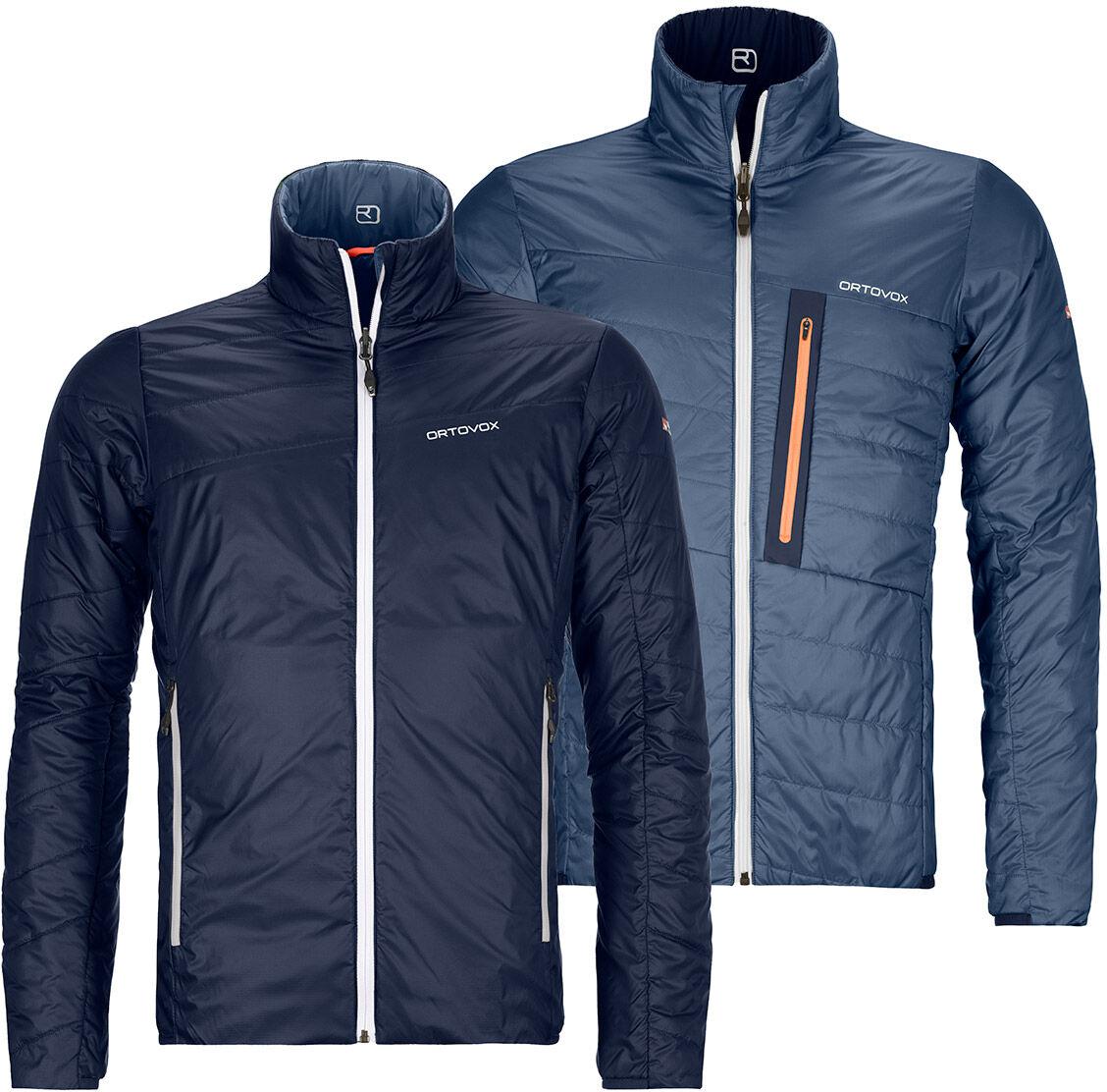 Herrenmäntel & Jacken für Herren kaufen | INTERSPORT