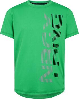 ENERGETICS Malouno T-Shirt Jungen grün