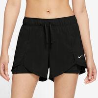 Flex Essential 2-in-1 Shorts