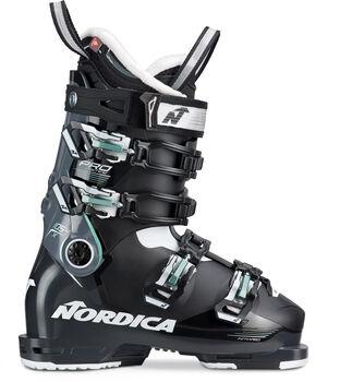Nordica Promachine 105X W Skischuhe Damen schwarz