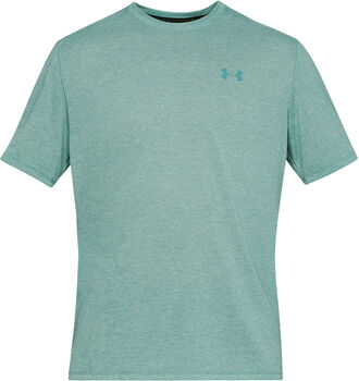 Under Armour SIRO T-Shirt Herren blau