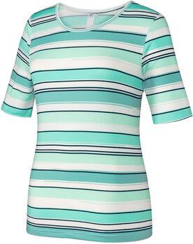 JOY Sportswear Hilka T-Shirt Damen grün