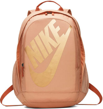 Nike Hayward Futura 2.0 Rucksack orange