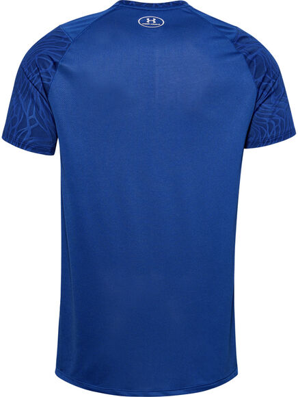 MK-1 Jacquard T-Shirt