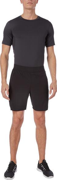 Frey III Shorts