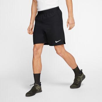 Nike Flx Vent Max 3.0 Shorts Herren schwarz