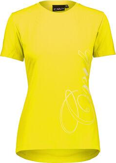 Varese T-Shirt