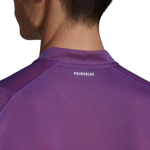 Primeblue Freelift Polo Tennisshirt