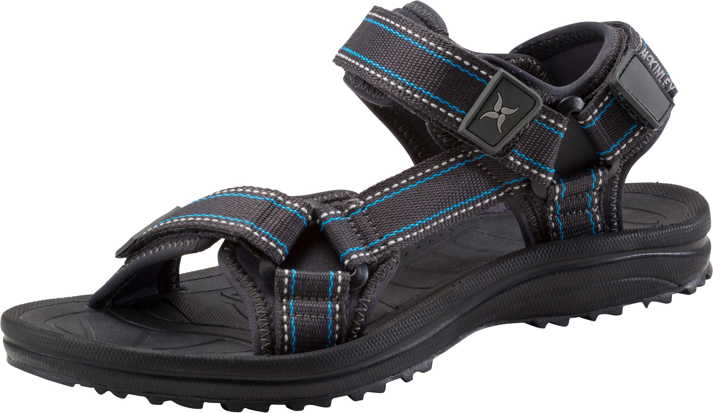 Sandalen & Zehentrenner für Damen kaufen | INTERSPORT