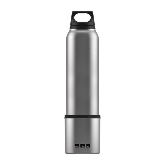 Hot & Cold Thermo Trinkflasche