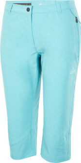 Active Capty 3/4 Wanderhose