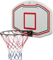 Harlem Basketballboard