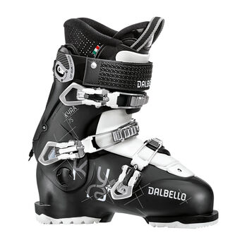 Dalbello Kyra 75 LS Skischuhe Damen schwarz