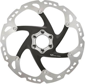 Shimano  Disc-Brake Rotor  schwarz