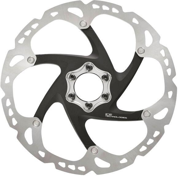 Disc-Brake Rotor