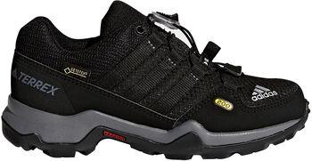 Adidas Terrex GTX K schwarz