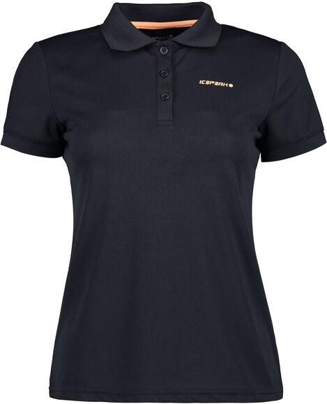 Bayard T-Shirt