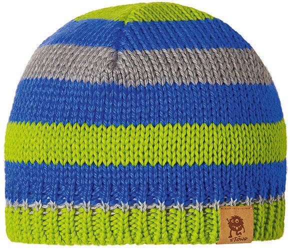 Kendo Mütze