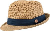 Imola Hat.