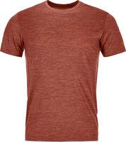 150 Cool Mountain Face T-Shirt