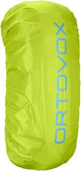 ORTOVOX Rain Cover 35-45L grün