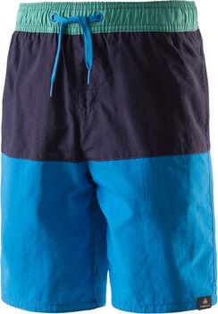 FIREFLY Marshal Badeshorts Jungen blau