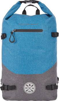 FIREFLY SUP 25 Liter Rucksack blau