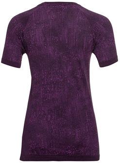 BLACKCOMB PRO T-Shirt