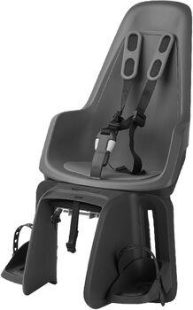 Bobike One Maxi Kindersitz grau