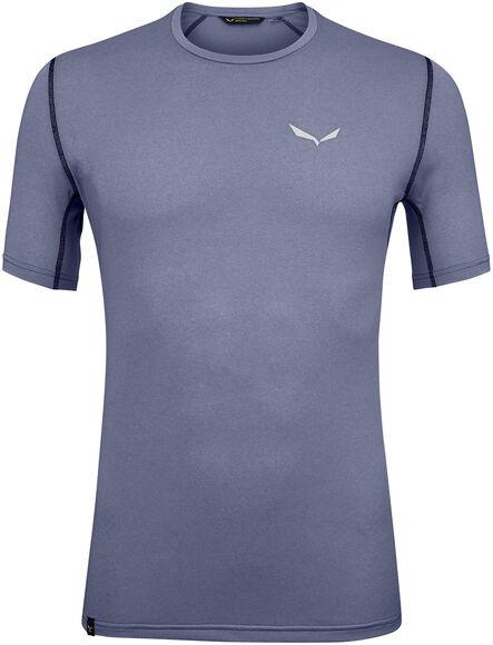Pedrox 3 Dry T-Shirt