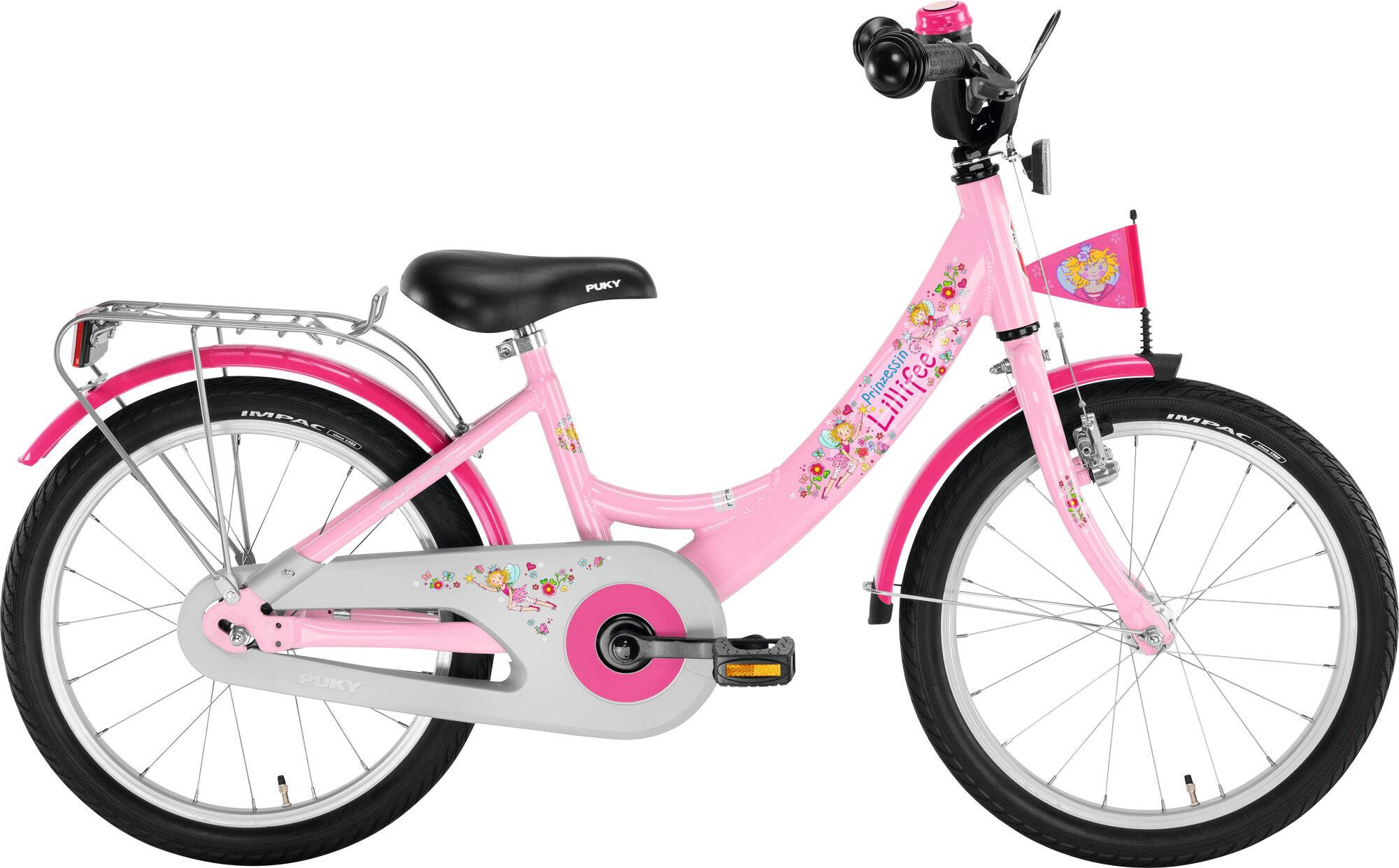 fahrrad pink kaufen