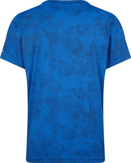 Joshua II T-Shirt