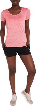 ENERGETICS Gaminel 2 T-Shirt Damen pink
