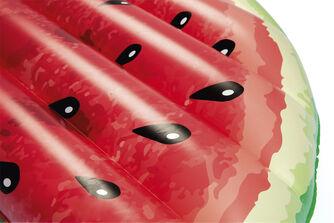 Sommerfrüchte Luftmatratze