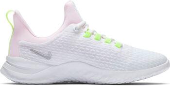 Nike Renew Rival (GS) Laufschuhe Mädchen weiß